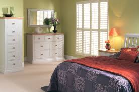 bedroom furniture agars of whitby home furnishers yorkshire uk