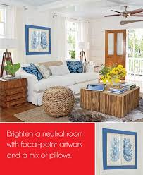 key west living room with blended furnishings key west 76 best key west style ideas images on pinterest beach decorations