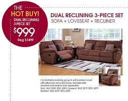 buy catalog conlin u0027s furniture montana north dakota
