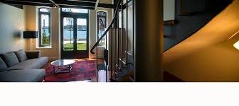 5 star hotel istanbul bosphorus best hotel istanbul