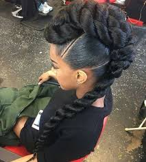 show differennt black hair twist styles for black hair best 25 african hairstyles ideas on pinterest afro kinky hair