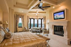 bedroom luxury master bedrooms with fireplaces bedrooms