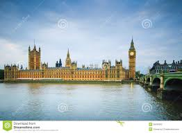 Pictures Of Big Houses London Big Ben Houses Parliament Uk Stock Photos Images