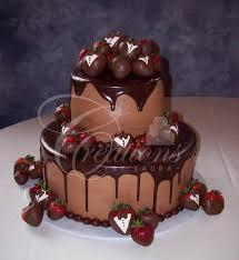 Grooms Cake Groom U0027s Cakes Creations By Laura