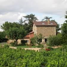 chambre d hote beaujolais séjourner ou dormir beaujolais vignoble