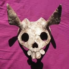 skull kid halloween costume legend of zelda skull mask tutorial cosplay props zelda