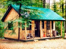small cabin small cabin home best small cabin designs ideas u2013 three