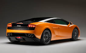 lamborghini gallardo rear 2012 lamborghini gallardo reviews and rating motor trend