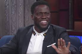 kevin hart watch kevin hart remembers the time he got too high with snoop dogg