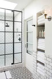 master bathroom tile designs 99 new trends bathroom tile design inspiration 2017 46 tile