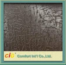 Buy Leather Upholstery Fabric Buy Leather Upholstery Fabric For Cars Leather Upholstery Fabric