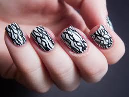 cute halloween nails nail art 37 literarywondrous what is nail art design pictures