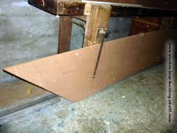 Free Wooden Jon Boat Building Plans by How To Draw The Boat Plans On Marine Plywood Panels Diy Small