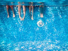 Restaurant Bad Waldliesborn Schwimmbad Bad Waldliesborn Für Urlauberhotel Pension
