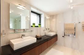 Tv Bathroom Mirror Bathroom Bathroom Mirror With Tv Built In Beautiful