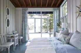 Cottage Rentals Parry Sound by Stylish Homes Sarah U0027s Rental Cottage Near Parry Sound In