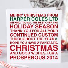 christmas cards printing weston super mare u0026 bristol