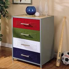 kids lockers ikea best locker bedroom set pictures house design interior