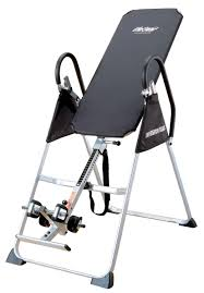max performance inversion table the 10 best inversion tables 2018 buyer s guide