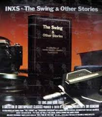 the swing inxs inxs faith in each other live 7 inch vinyl rare records