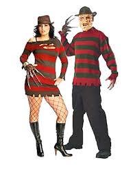 King Queen Halloween Costumes 16 Couple Halloween Costumes Images