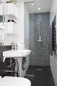 laundry in bathroom ideas small bathroom shower and laundry fresh bathroom
