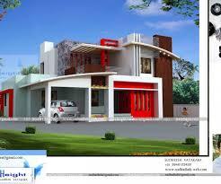 home architect design d home designer d home designer gallery of 3d home designer