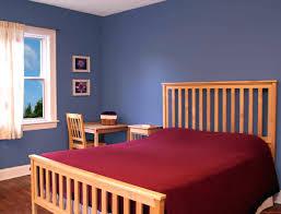 office paint ideas paint ideas for home u2013 alternatux com