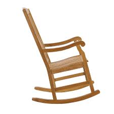 Patio Rocking Chairs Wood by Free Rocking Chair Inspirations Home U0026 Interior Design