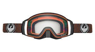 goggles motocross fox reviews online review dragon nfx2 goggle motoonline com au