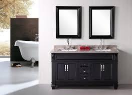 bathroom cabinets unique bathroom wall cabinet towel bar design
