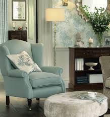 The  Best Blue Living Room Furniture Ideas On Pinterest - Blue living room chairs
