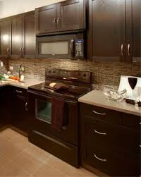 black appliances and white or gray cabinets u2013 how to make it work