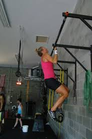 alternate pull up bars fitness pinterest gym workout and