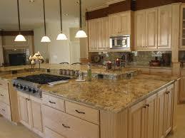 quartz kitchen countertop ideas granite countertops stunning countertop companies products we