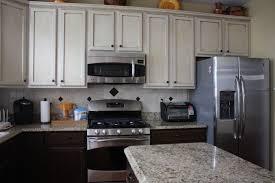 Different Kitchen Designs by Kitchen Different Color Kitchen Cabinets Small Kitchen Interior