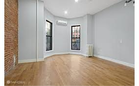 Laminate Flooring For Sale Brooklyn Homes For Sale In Bed Stuy Bushwick Clinton Hill
