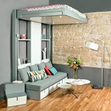 bureau gain de place bureau gain de place pas cher lit fabrica muebles in