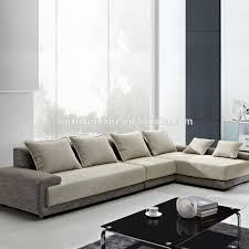 Sofa Cumbed In Low Rate Furniture Fabric Sofa Bed Fabric Sofa Bed Suppliers And