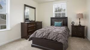 Bedroom Furniture Pittsburgh by New Home Floorplan Pittsburgh Pa Rockford Maronda Homes