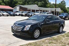 cadillac cts 2011 for sale 2011 cadillac cts 3 0l in lancaster sc aspire motors