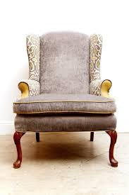 Armchair Upholstery Cost 177 Best Upholstery Fabrics Images On Pinterest Upholstery