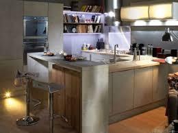 poser sa cuisine les bonnes questions à se poser avant d éclairer sa cuisine leroy