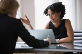 what are objectives on a resume writing goals and objectives for your grant proposal
