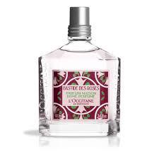 l occitane si e social bastide des roses home perfume