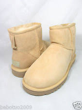 womens ugg desert boots boots in brand ugg australia us shoe size s 10 color