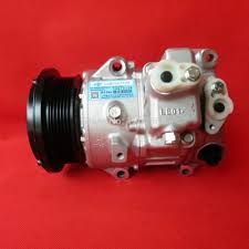 lexus es 350 ac compressor compare prices on lexus air compressor online shopping buy low