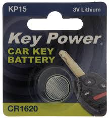 lexus key fob battery 2014 key power cr1620 kp car key fob lithium battery 3 v amazon co uk