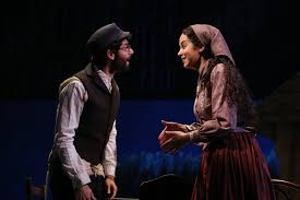 interview with u0027fiddler on the roof u0027s u0027 motel the tailor reveals a
