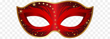 carnival masks carnival of venice mask scalable vector graphics carnival mask